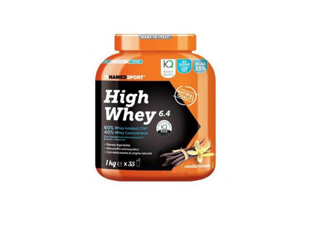 Srvátkový proteínový izolát CFM a koncentrát (60% - 40%) s L-glutamínom, tráviacimi enzýmami a vitaminami. Nejvyžšia kvalita proteínu Carbery® Isolac® Carbelac® 90 a 80 (60-40%), vysoké aminokyselinové spektrum + veľká biologická hodnota. S L-glutamínom KyowaQuality ™, vynikajúca stráviteľnosť vďaka prírodným enzýmom (Bromelain, Papaín), so sladidlom prírodného pôvodu (steviol glykozid).