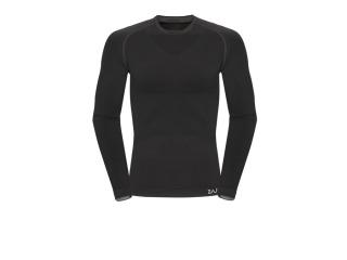 Zajo Contour M T-shirt LS