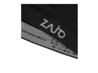 Zajo Contour W T-shirt LS